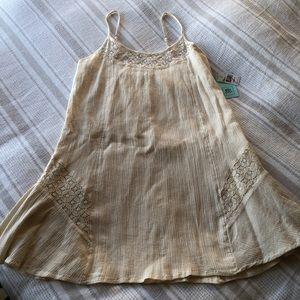 Rip Curl Dresses - Rip Curl Dreamscape Dress